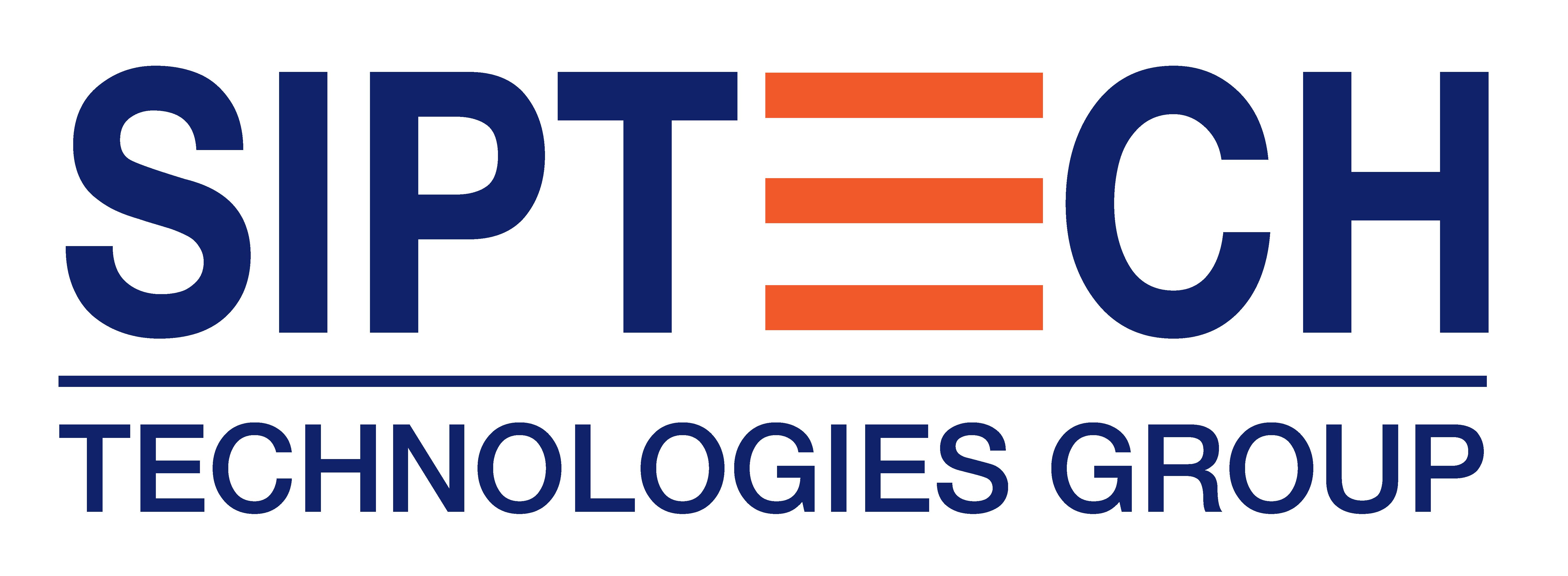 Logo SIP 01